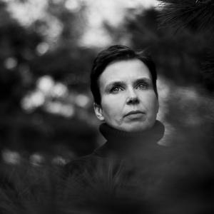 Kristin Linnea Backe