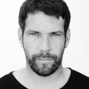 Daniel Pilar