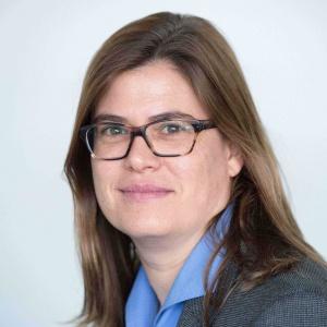 Alexandra Schuler