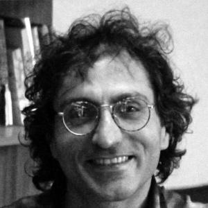 Adis Isagholian