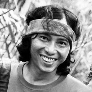 Reynold Sumayku
