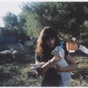Deborah Leca