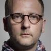 Carsten Koall