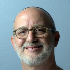 Sheldon Reich