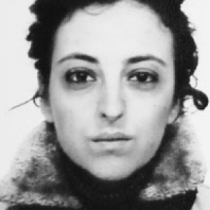 Mariangela Loffredo