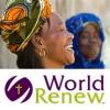 Communications at World Renew