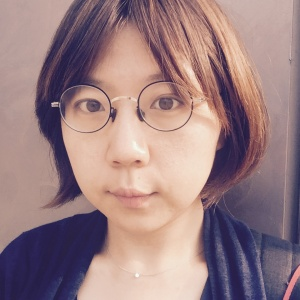Soyoung Shin
