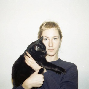 Tine Bek Hansen
