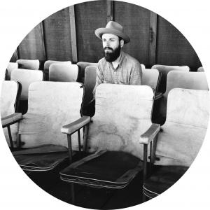 Dmitri Von Klein