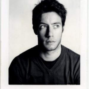 Dylan C