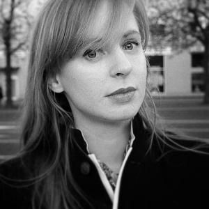 Yuliya Ruzhechka