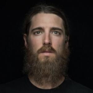 Blake Gordon