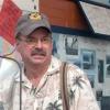 Dave Hupke