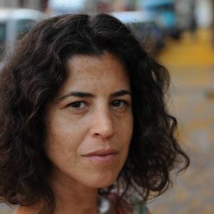 Juliana Spinola