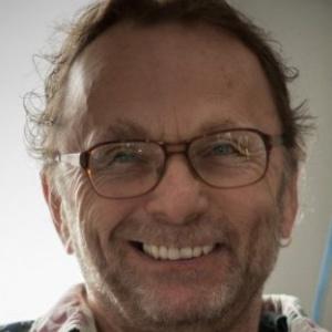 Helge Jorgensen