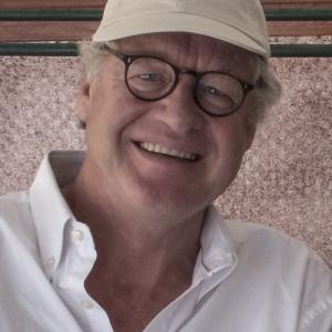 Ernst Schade