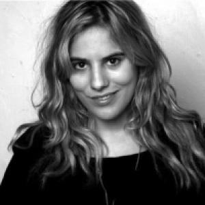 Chelsea Moynehan