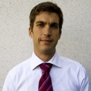 Marc-Andre Boisvert