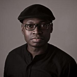 Mawuli Adjabeng