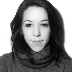 Teresa Palomo