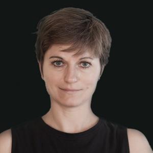 Hanna Jarzabek