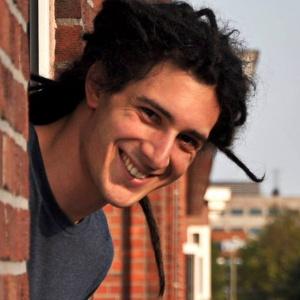 Davide Degano