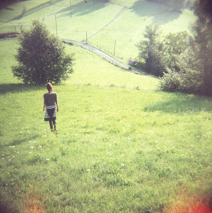 france, summer 2010