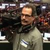 Mark Holzman
