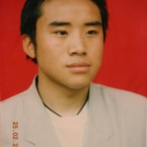 Lianghai Han