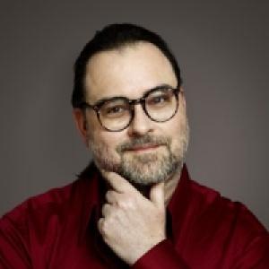 Markus Kalter