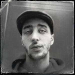 Hugo Aymar