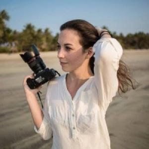 Lauren DeCicca