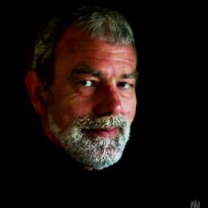 Wim Harwig