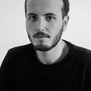 Lucas Landau