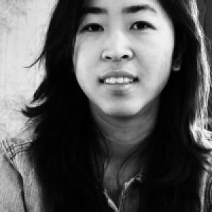 Lijie Zhang