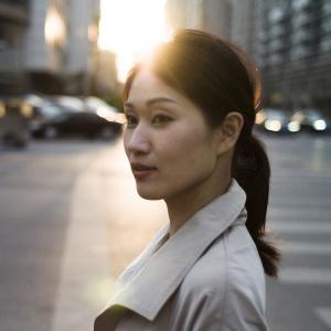 Madoka Ikegami