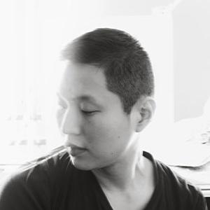 Jong Hyup Son