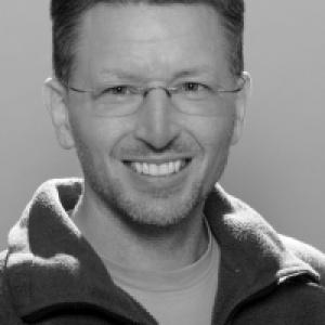 Gunter Schiffmann