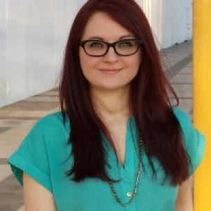 Emily Krzan