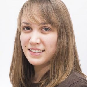 Sarah Rittenour