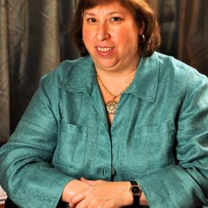 Renee Gadoua