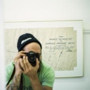 Joel Clifton
