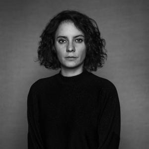 Manon Riff-Sbrugnera