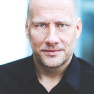 Martin Schalk