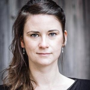 Insa Hagemann