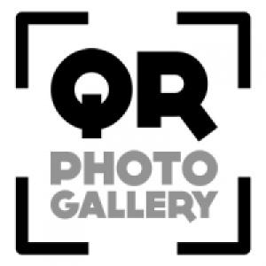 QR Photogallery