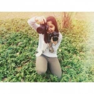 Ashley Rentas