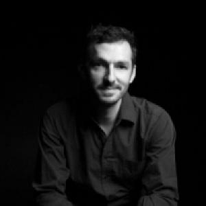 Karim Shafik
