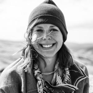 Maggie Svoboda