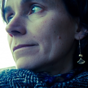 Sophie Dupressoir